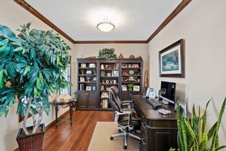 Photo 4: 124 Tremblant Way SW in Calgary: Springbank Hill Detached for sale : MLS®# A1088051