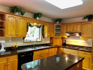 Photo 9: 121 Waterloo Crescent in Brandon: Waverly Residential for sale (B09)  : MLS®# 202114503