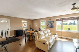 Photo 5: 804 RUNDLECAIRN Way NE in Calgary: Rundle Detached for sale : MLS®# A1124581