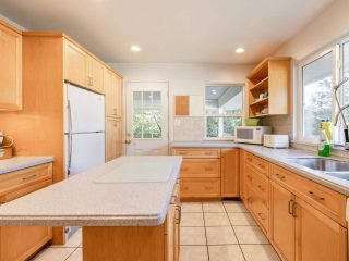 Photo 13: 1367 CHUCKART Place in North Vancouver: Westlynn House for sale : MLS®# R2570021