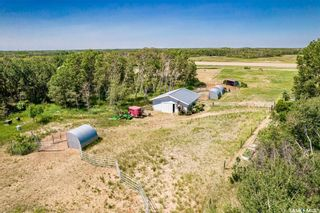 Photo 49: Balon Acreage in Dundurn: Residential for sale (Dundurn Rm No. 314)  : MLS®# SK865454