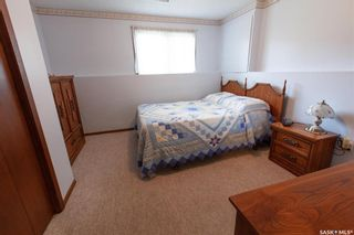 Photo 30: 127 Benesh Crescent in Saskatoon: Silverwood Heights Residential for sale : MLS®# SK778912