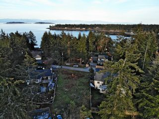 Photo 2: Lot 27 The Bell in : PQ Nanoose Land for sale (Parksville/Qualicum)  : MLS®# 879215