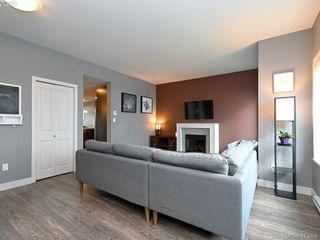 Photo 3: 2689 Azalea Lane in VICTORIA: La Langford Proper Row/Townhouse for sale (Langford)  : MLS®# 820698