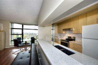 "Photo 7: 907 5380 OBEN Street in Vancouver: Collingwood VE Condo for sale in ""URBA BY BOSA"" (Vancouver East)  : MLS®# R2213034"