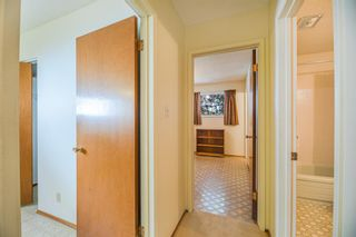 Photo 13: 120 Silver Springs Drive NW in Calgary: Silver Springs Detached for sale : MLS®# A1144635