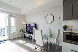 Photo 6: 409 809 FOURTH Avenue in New Westminster: Uptown NW Condo for sale : MLS®# R2622117