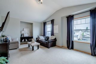 Photo 14: 363 Tuscany Ridge Heights NW in Calgary: Tuscany Detached for sale : MLS®# A1127840