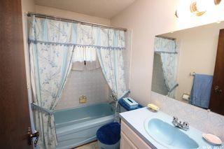 Photo 18: 2324 20th Street West in Saskatoon: Meadowgreen Residential for sale : MLS®# SK870226