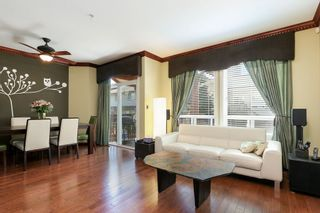 """Photo 3: 19 2287 ARGUE Street in Port Coquitlam: Citadel PQ Townhouse for sale in """"PIER 3"""" : MLS®# R2191574"""