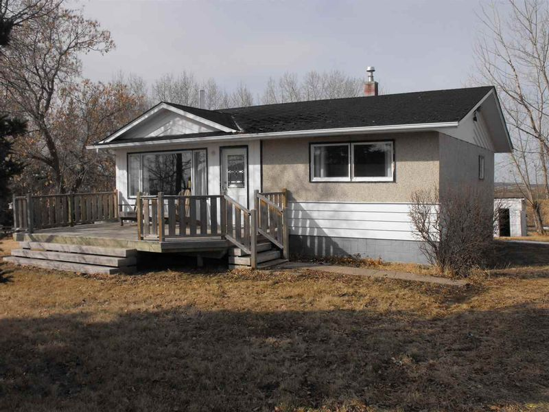 FEATURED LISTING: 542008 Rng Rd 73 Derwent