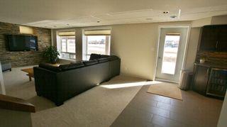 Photo 27: 87 John Mann Place in Winnipeg: North Kildonan Residential for sale (North East Winnipeg)  : MLS®# 1203969