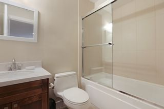 Photo 19: 229 E 17TH Street in North Vancouver: Central Lonsdale 1/2 Duplex for sale : MLS®# R2252507