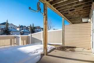 Photo 27: 49 Royal Birch Mount NW in Calgary: Royal Oak Row/Townhouse for sale : MLS®# A1058936
