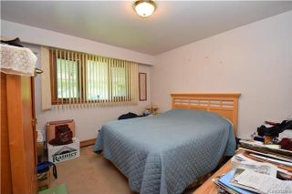 Photo 6: 5 Salvia Bay in Winnipeg: Garden City Residential for sale (4G)  : MLS®# 1719873