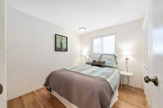 Photo 18: 209 Oakchurch Bay SW in Calgary: Oakridge Detached for sale : MLS®# A1149964