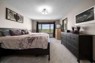 Photo 14: 110 SAGE VALLEY Close NW in Calgary: Sage Hill Detached for sale : MLS®# A1110027