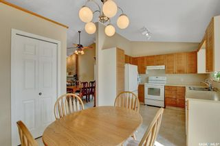 Photo 7: 7215 SHERWOOD Drive in Regina: Normanview West Residential for sale : MLS®# SK870274