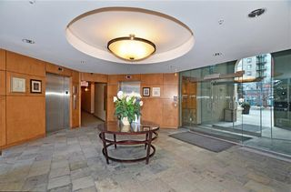 Photo 2: 514 1108 6 Avenue SW in Calgary: Downtown West End Apartment for sale : MLS®# A1087725