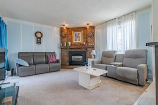 Photo 11: 3 Edgehill Bay NW in Calgary: Edgemont Detached for sale : MLS®# A1074158
