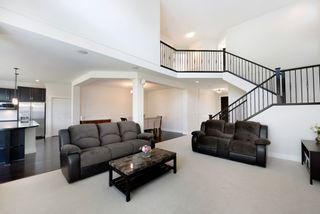 Photo 5: 3419 PRINCETON AVENUE in Coquitlam: Burke Mountain House for sale : MLS®# R2386124