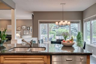 Photo 9: 228 WOODHAVEN Bay SW in Calgary: Woodbine Detached for sale : MLS®# A1016669