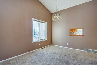 Photo 7: 60 EDENWOLD Green NW in Calgary: Edgemont House for sale : MLS®# C4160613