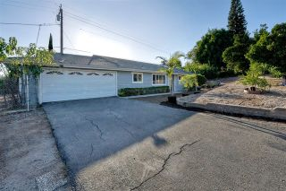 Photo 9: 445 Mimosa Ave in Vista: Residential for sale (92081 - Vista)  : MLS®# 180057934