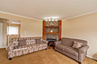 Photo 2: 33714 VERES Terrace in Mission: Mission BC House for sale : MLS®# R2385394
