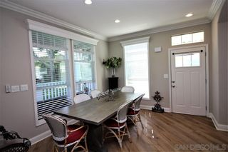 Photo 8: CARLSBAD WEST Manufactured Home for sale : 3 bedrooms : 7309 Santa Barbara in Carlsbad