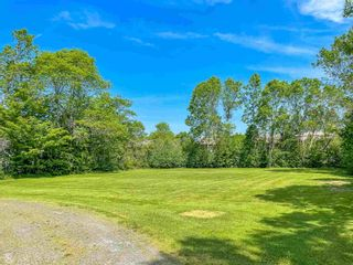 Photo 30: 292 Belcher Street in North Kentville: 404-Kings County Residential for sale (Annapolis Valley)  : MLS®# 202114447