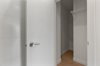 """Photo 23: 219 108 E 8TH Street in North Vancouver: Central Lonsdale Condo for sale in """"CREST BY ADERA"""" : MLS®# R2597882"""