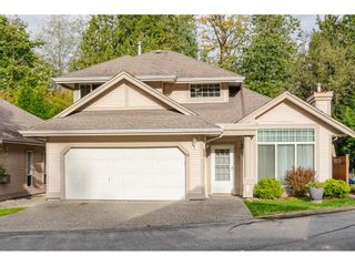 "Photo 2: 39 9025 216 Street in Langley: Walnut Grove Townhouse for sale in ""Coventry Woods"" : MLS®# R2508281"