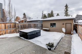 Photo 31: 917 22 Avenue NW in Calgary: Mount Pleasant Detached for sale : MLS®# A1069465