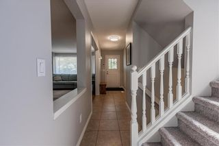 Photo 12: 3 Fairland Cove in Winnipeg: Richmond West Residential for sale (1S)  : MLS®# 202114937