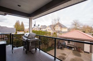 Photo 12: 5126 WESTMINSTER Avenue in Delta: Hawthorne House for sale (Ladner)  : MLS®# R2536898