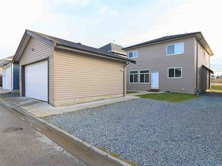 Photo 2: 27933 FRASER Highway in Abbotsford: Aberdeen House for sale : MLS®# R2133585
