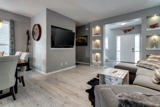 Photo 4: 1610 Legacy Circle SE in Calgary: Legacy Detached for sale : MLS®# A1072527