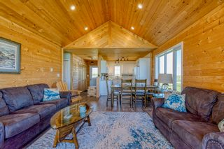 Photo 22: 109 Beckville Beach Drive in Amaranth: House for sale : MLS®# 202123357