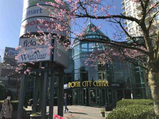 "Photo 5: 502 1310 CARIBOO Street in New Westminster: Uptown NW Condo for sale in ""RIVER VALLEY"" : MLS®# R2247381"