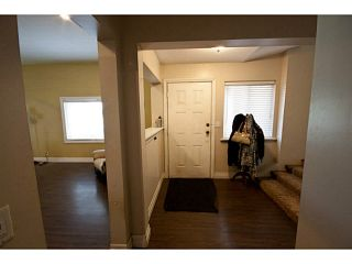 """Photo 10: 41464 YARROW CENTRAL Road: Yarrow House for sale in """"YARROW"""" : MLS®# H1400149"""