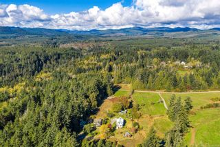 Photo 39: 2675 Anderson Rd in Sooke: Sk West Coast Rd House for sale : MLS®# 888104