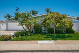 Photo 31: CLAIREMONT House for sale : 4 bedrooms : 3633 Morlan St in San Diego