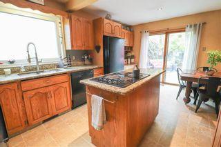Photo 11: 293 Emerson Avenue in Winnipeg: North Kildonan Single Family Detached for sale (3G)  : MLS®# 202024594