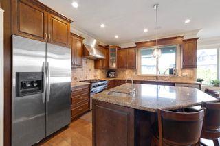 Photo 12: 15963 DEVONSHIRE Drive in Surrey: Morgan Creek House for sale (South Surrey White Rock)  : MLS®# R2615762