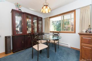 Photo 14: 1174 Craigflower Rd in VICTORIA: Es Kinsmen Park Full Duplex for sale (Esquimalt)  : MLS®# 769477