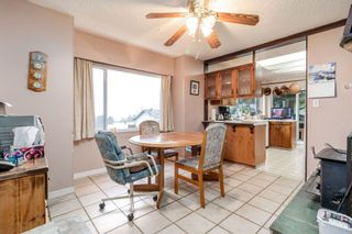 Photo 7: 9968 121A Street in Surrey: Cedar Hills House for sale (North Surrey)  : MLS®# R2398225