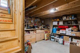Photo 24: #40 10250 Dee Lake Road, in Lake Country: Recreational for sale : MLS®# 10238057