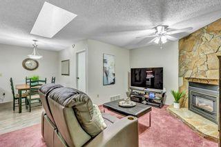 "Photo 35: 9443 149A Street in Surrey: Fleetwood Tynehead House for sale in ""Fleetwood"" : MLS®# R2536245"