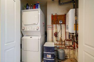 Photo 24: 5909 SPROTT Street in Burnaby: Central BN 1/2 Duplex for sale (Burnaby North)  : MLS®# R2564662